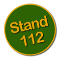 Stand 112