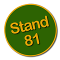 Stand 81