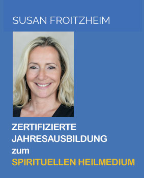 Suzan Themen Workshops