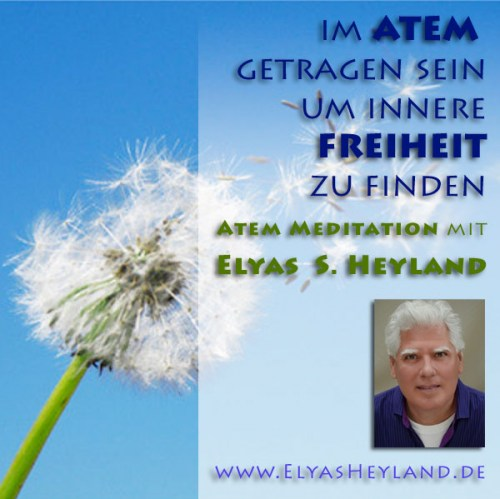 ATEM-Meditation-CD-Cover